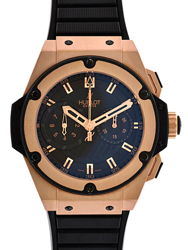 Hublot Big Bang King Power 715.PX.1128.RX Replica watch