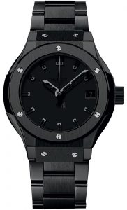 The best Hublot Classic Fusion 33mm 581.CM.1110.CM replica