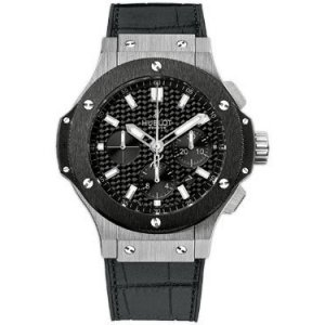 Hublot Big Bang 44 mm Evolution 301.SM.1770.GR